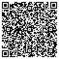 QR code with MGA Lawn & Landscaping contacts