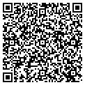 QR code with Stedman Remodeling LLC contacts