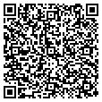 QR code with Fitness One contacts