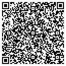 QR code with Florida Specialists In Urology contacts