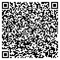 QR code with Cash's Discount Liquors contacts