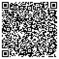 QR code with Greater Miami Nephrology Assoc contacts
