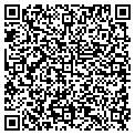 QR code with Marc A Bowman's Carpentry contacts