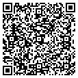 QR code with Columbus Vending contacts