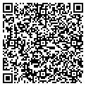 QR code with National Consultant Inc contacts