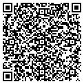 QR code with Larue Masonry & Construction contacts