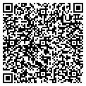 QR code with Service Appliance contacts