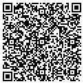 QR code with Thunderbolt Fireworks contacts