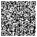 QR code with David W Dempsey DDS PA contacts
