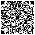 QR code with Trachtman and Henderson PA contacts