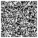 QR code with Engineered Homes Design Center contacts