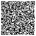 QR code with Central Florida Tae KWON Do contacts