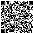 QR code with All In One Do Yourself Pest contacts