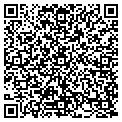 QR code with Audibel Hearing Center contacts