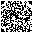 QR code with Orchard Park contacts
