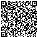 QR code with Catherine Sloan Law Office contacts