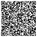 QR code with A Better Computer Solution Inc contacts