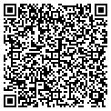 QR code with Army Of Christ Wesleyan Church contacts