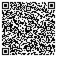 QR code with Carmen Legato contacts
