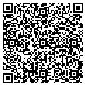 QR code with A & Z Collision Repair contacts