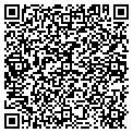 QR code with Betterliving Patio Rooms contacts