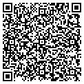QR code with Office of Stake President contacts