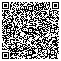 QR code with Air Force Recruiting Center contacts