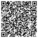 QR code with United States Districk Court contacts
