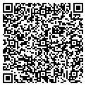 QR code with Source 1 Funding contacts