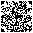 QR code with Fast Track contacts