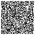 QR code with Central Fl Research Center contacts