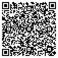 QR code with Crown Bank contacts