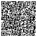 QR code with Lyons Seamless Gutters contacts