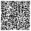QR code with Cole's Card Studio contacts
