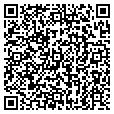 QR code with Pro Tech Coating contacts