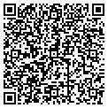 QR code with Baumel - Eisner contacts