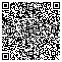 QR code with Bromley Arthur L Pe Inc contacts
