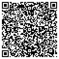 QR code with Cordis International Corp contacts
