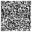QR code with Winter Springs City Mayor contacts