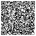 QR code with Wilbur Smith Law Firm contacts