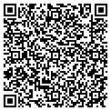 QR code with Brookstone's Wonderland Nrsry contacts