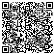 QR code with Jims Auto Sales contacts