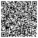 QR code with Kids Fashions contacts