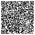 QR code with Egsc Engineering Consultants contacts