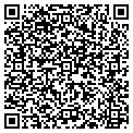 QR code with Carteret Management Corp contacts