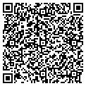 QR code with David H White Piano Tuning contacts