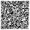 QR code with Robert H Dunn Drywall Stucco contacts