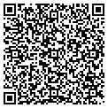 QR code with Edward F Lordes MD PA contacts
