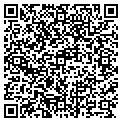 QR code with Ranger American contacts