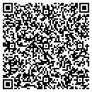 QR code with One Stop Maytag Home Appliance contacts